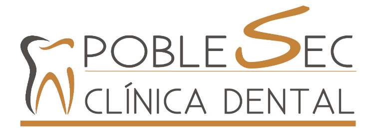 Clínica Dental Poble Sec